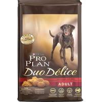 Сухой корм для собак Про План (ProPlan)